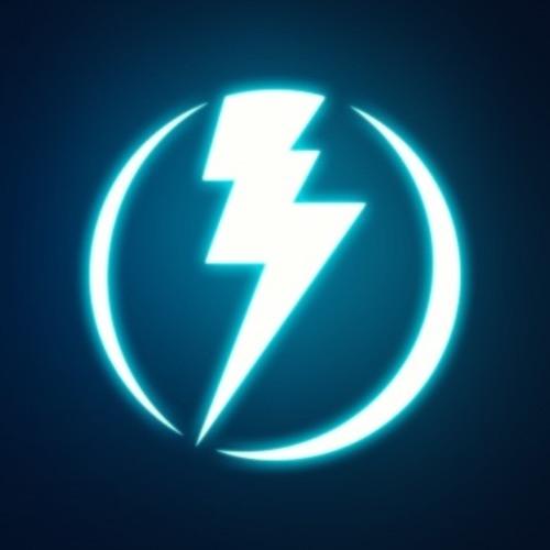 Lightz (BR)'s avatar