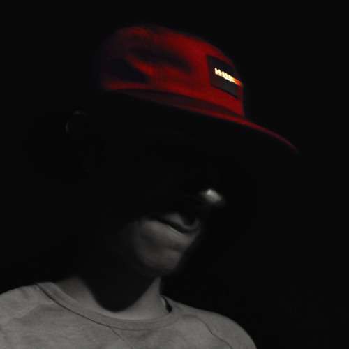 Mark_Bijl's avatar