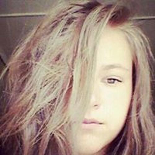 Katariina Johanna Järvsoo's avatar