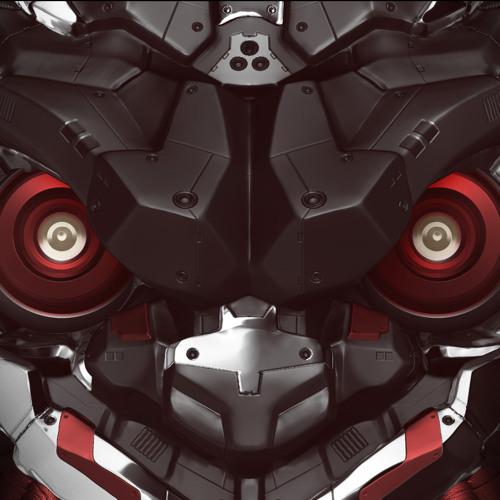 Terrorbyte's avatar