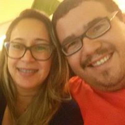 Pedro Cruz Erica Falcão's avatar