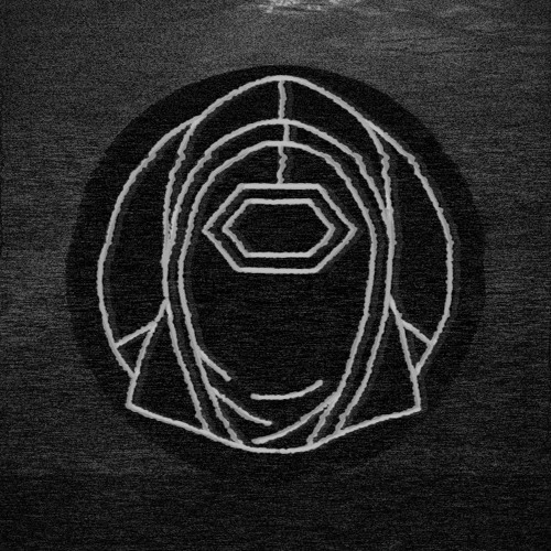 Rusbaci's avatar