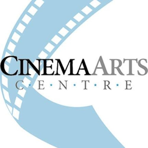 Cinema Arts Centre's avatar