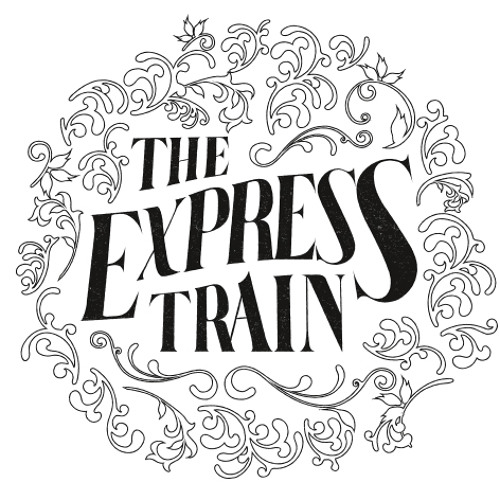 The Express Train's avatar