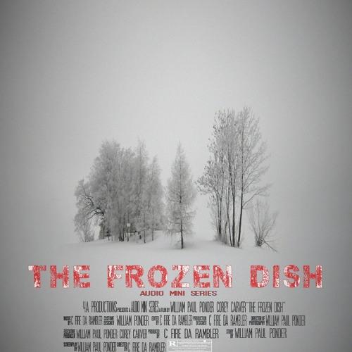 "THE FROZEN DISH ""AMS""'s avatar"