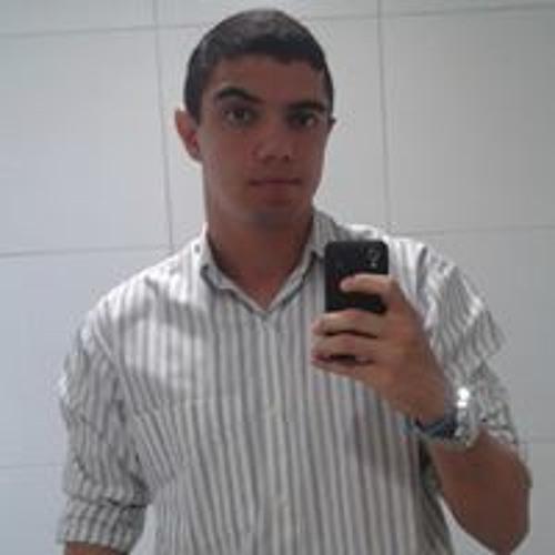 Braúna Kush's avatar