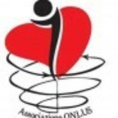 Associazione ONLUS AFS