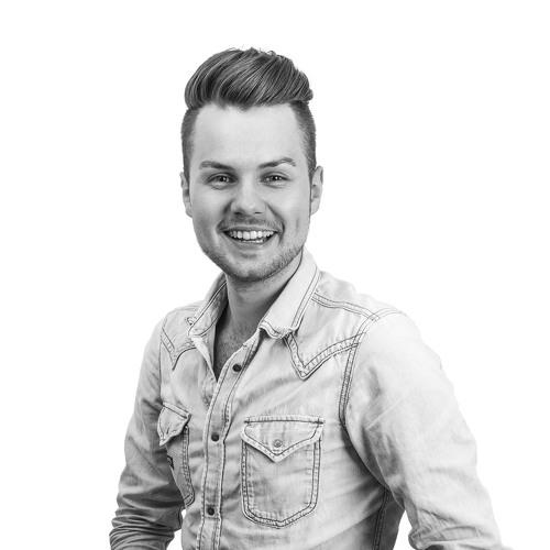 Thomas Paste's avatar