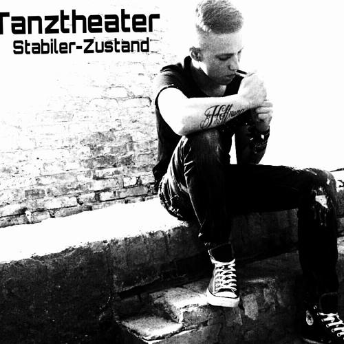Tanztheater's avatar