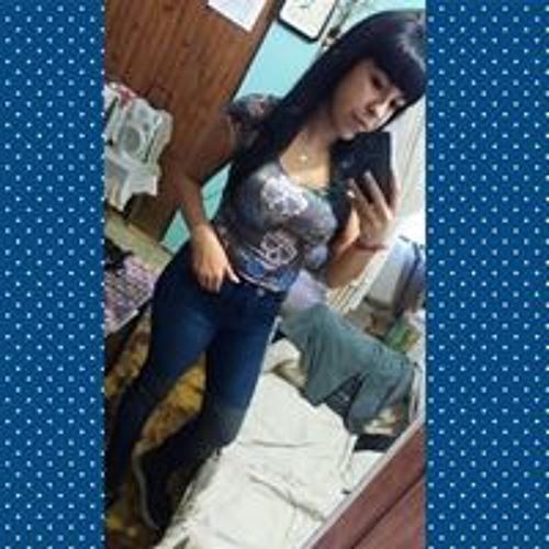 Sabrina Nicole's avatar