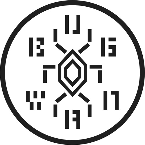 × Bug Wan Studio's avatar