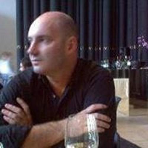 Paulo Barbosa's avatar