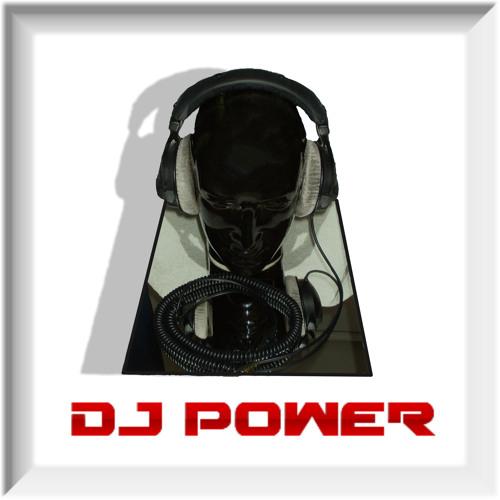 Transmissionmusic's avatar