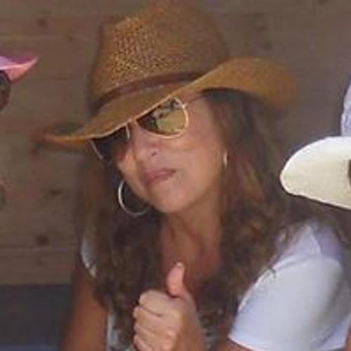 Debora Watson's avatar