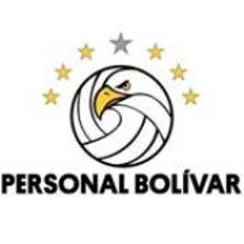 Bolivar Voley's avatar