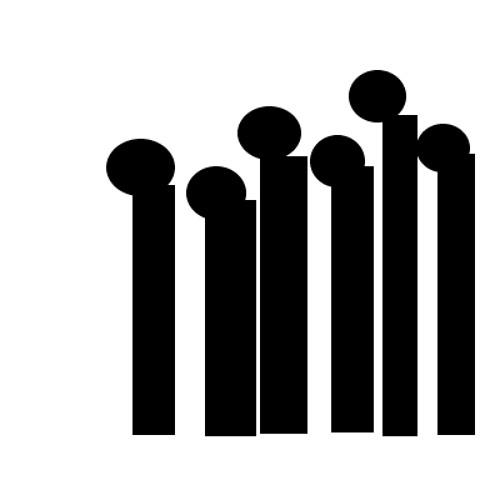 DownInTheFactoryRecords's avatar