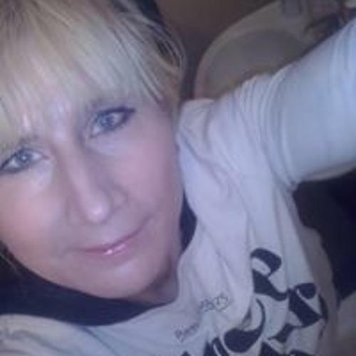Anna Grażyna Kuś Menager's avatar
