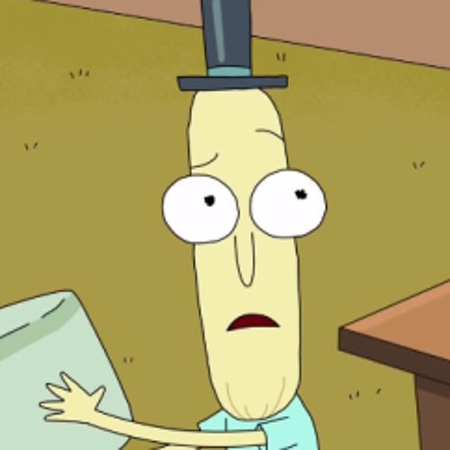 KostaDubs's avatar