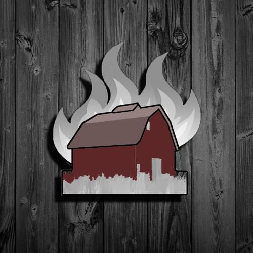 Barn Fire Music's avatar