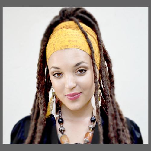 Naia Kete's avatar