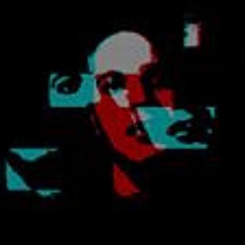 John Kimball's avatar
