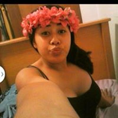 Justine Spencer-keaweehu's avatar