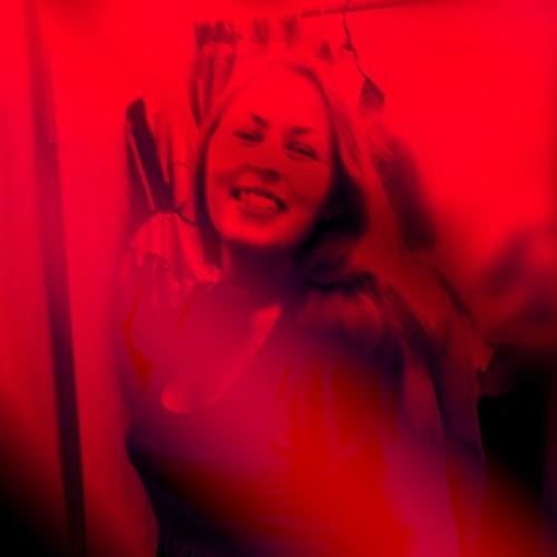 Skosyrska's avatar
