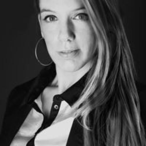 Dini Wegner's avatar