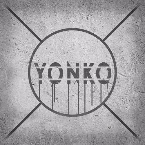 Yonkoman's avatar