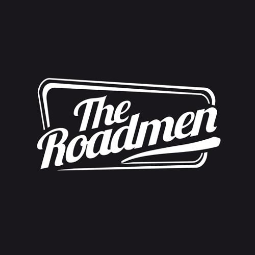 The Roadmen's avatar