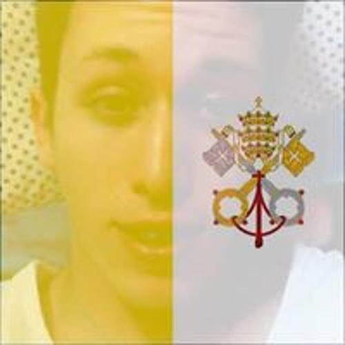 Mateus De Almeida's avatar
