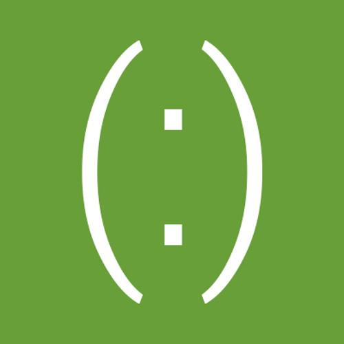 codingNexus_'s avatar