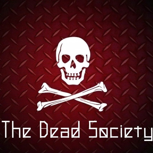 The Dead Society's avatar