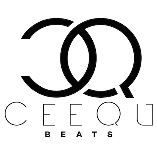 ceequbeats's avatar