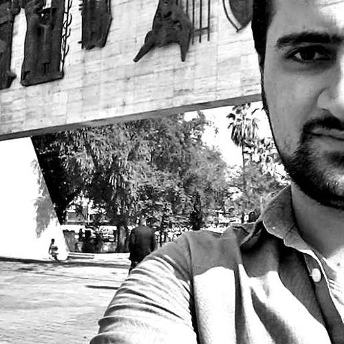 Mustafa Saad مصطفى's avatar