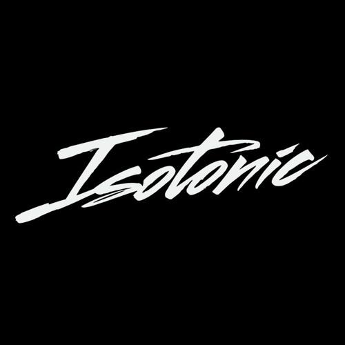 Isotonic's avatar