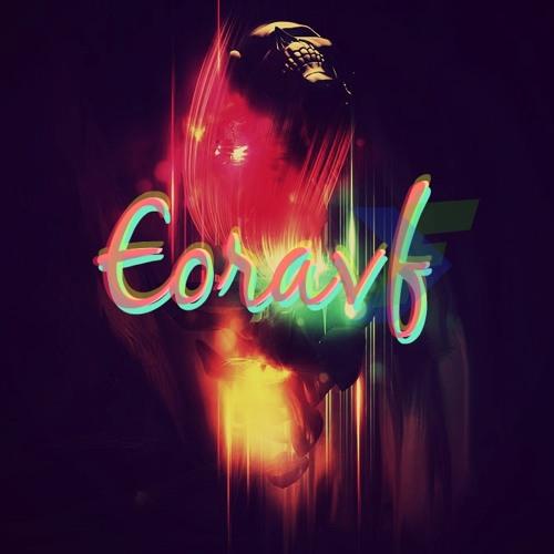 Eoravf's avatar