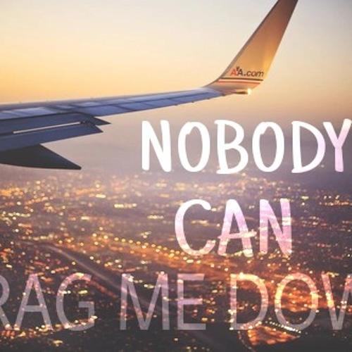 Don't Rain On My Parade - Glee