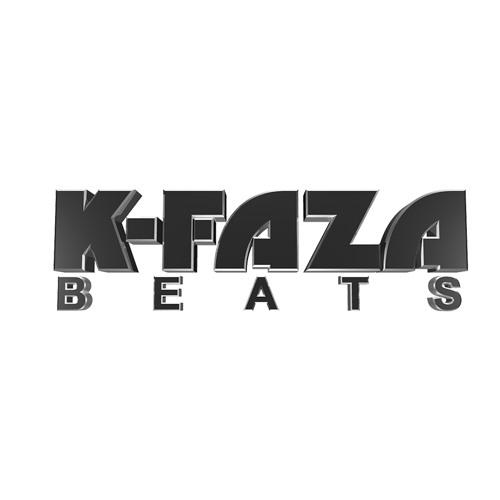 K-FaZa Beats's avatar