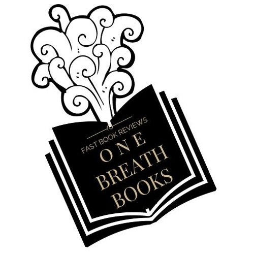 onebreathbooks's avatar