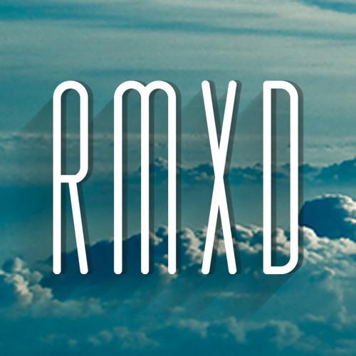 RMXD's avatar