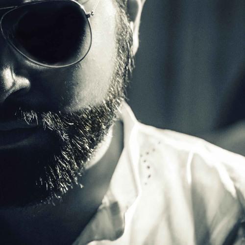 Saad Saeed 4's avatar