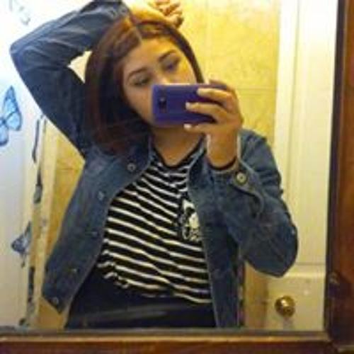 Celeste Soriano's avatar