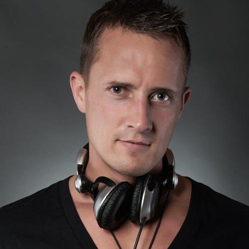 DJ CHRIS O.'s avatar