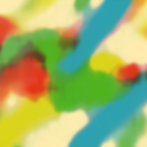 HappyPunch's avatar