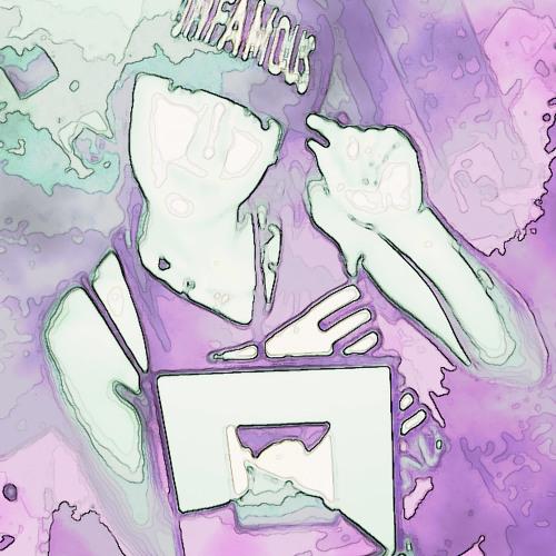 SPINZYdrew*'s avatar