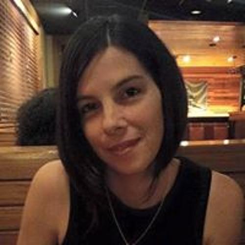 Bonnie Rivera's avatar
