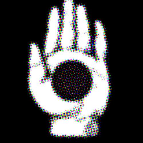 B1N4RY's avatar