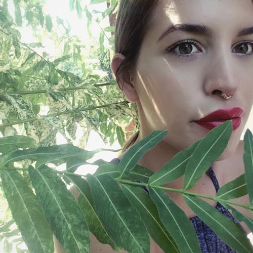 Ms Beatscuit's avatar