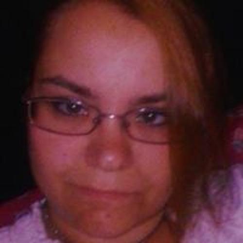 Lisa Ann Spinella's avatar